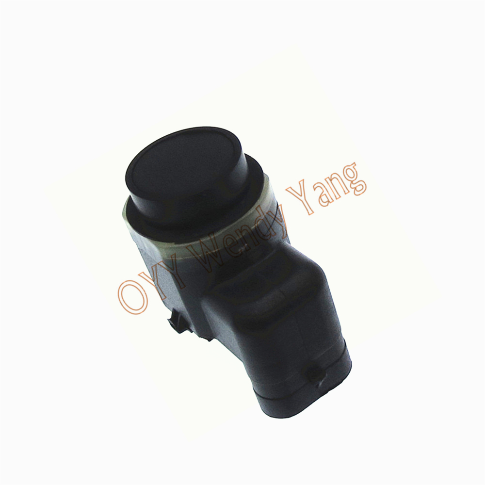 Front Parking Sensor For Volvo S80 S80L V70 XC60 XC70 OEM 31341632 ,30786638(China (Mainland))