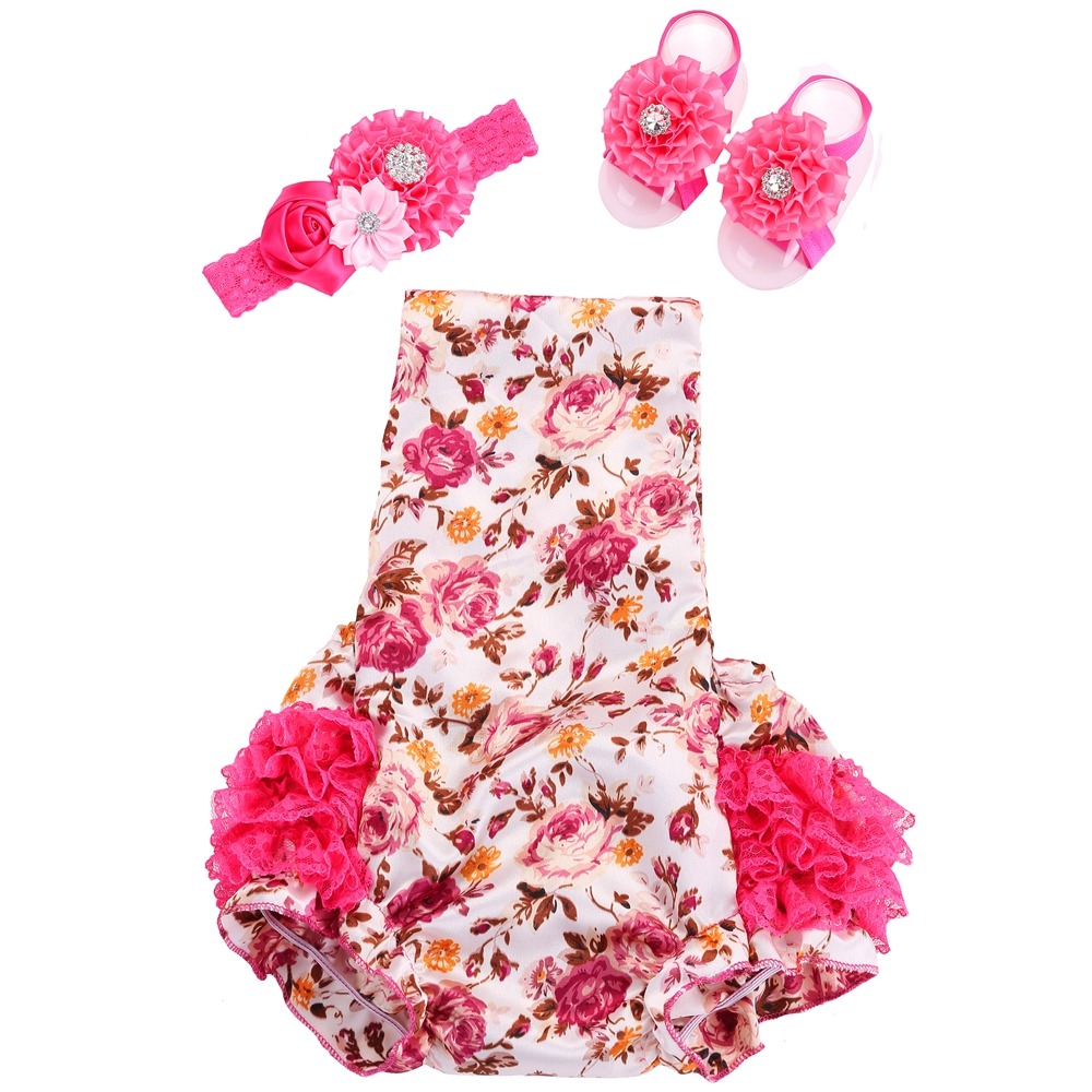 Adorable baby girls clothes for girls sizes Months. Discount prices on unique baby girls clothes for newborn baby and infant clothing sizes.