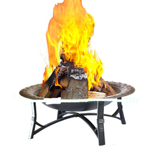 fire pit for sale(China (Mainland))