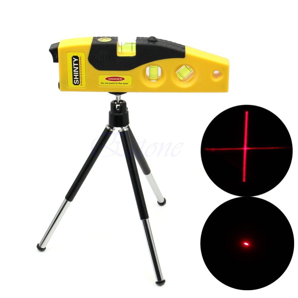 Лазерный уровень TD9B 160