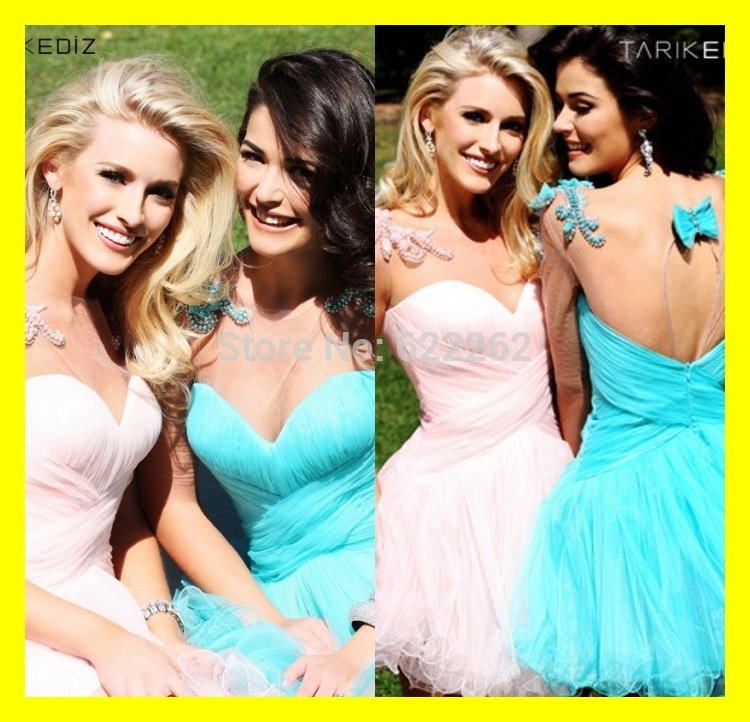 Used Prom Dresses For Sale 91