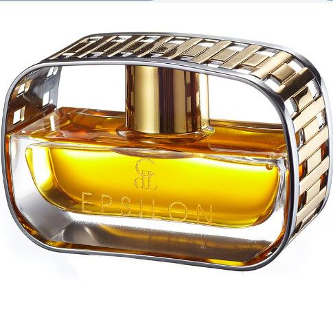 2016 Luxury genuine Paris car perfume seat perfumes 100 original interior car styling ornament brand women air freshener bottle(China (Mainland))