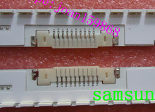 "2013SVS60 7032SNB R86 3D REV1.0 60"" 1PCS=86LED 760MM Product appearance is the same as the picture(China (Mainland))"