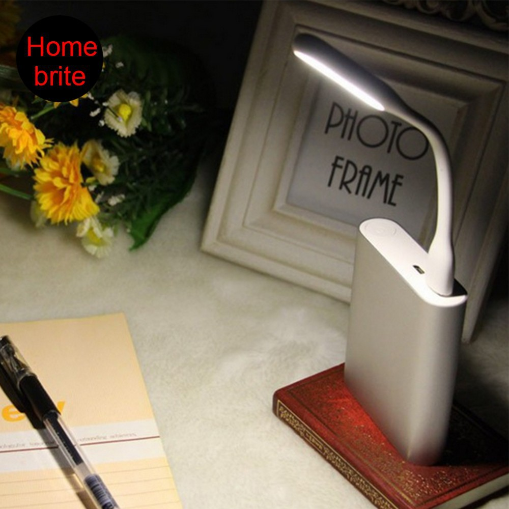 Light Store Reading Ma: Aliexpress.com : Buy Mini Portable Reading Book Light 360