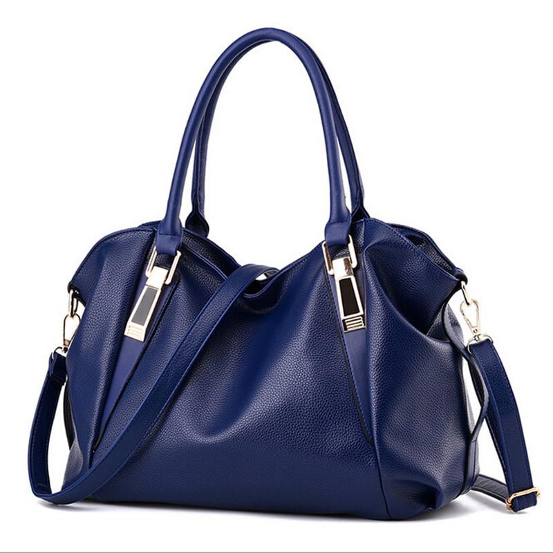 Large Dumplings handbag Spring Soft Custom PU leather Collection bag women Messenger line Shoulder Cross Body lady bags with zip