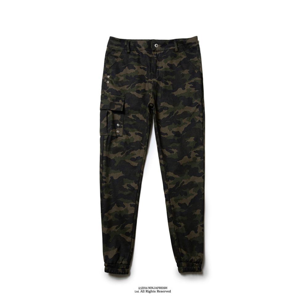 product 2016 New Fashion Como Cargo Pants Causal Hip Hop Military Jogging harem pant men Top quality justin bieber Trousers