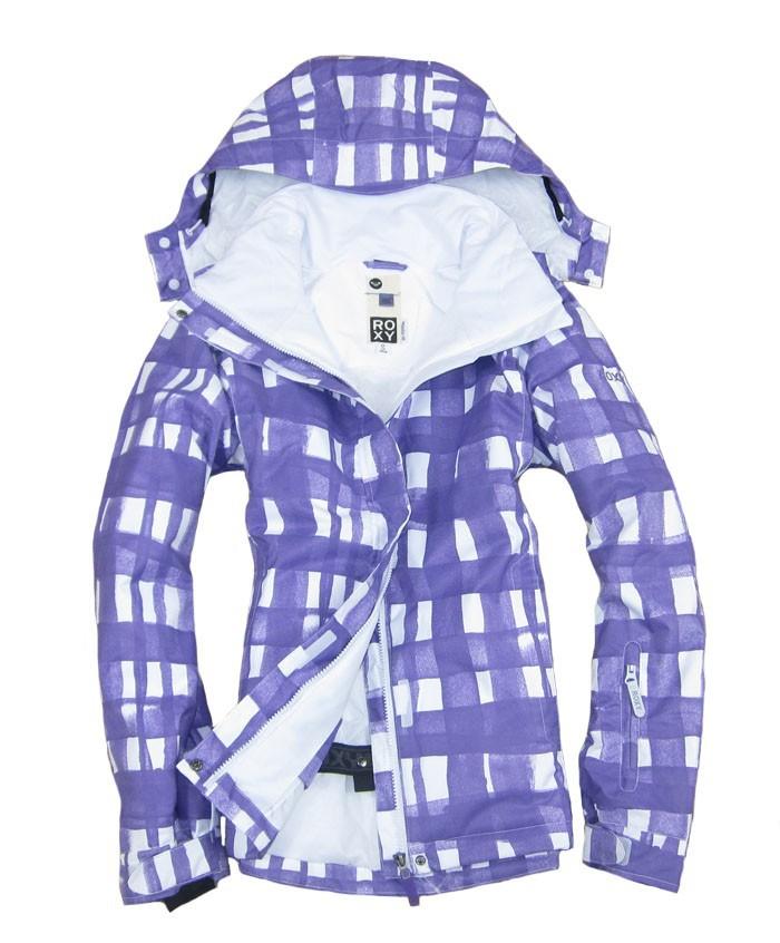 строк-05 женщин Мадрида водонепроницаемый туризм открытый костюм куртка женщин/сноуборд куртка костюм женщин куртки снег