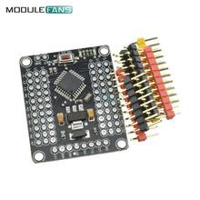 Buy Board Compatible Arduino Nano 3.0 Pro Mini 3.3V 8Mhz Arduino Nano 3.0 ATmega328P ATmega328 for $2.40 in AliExpress store