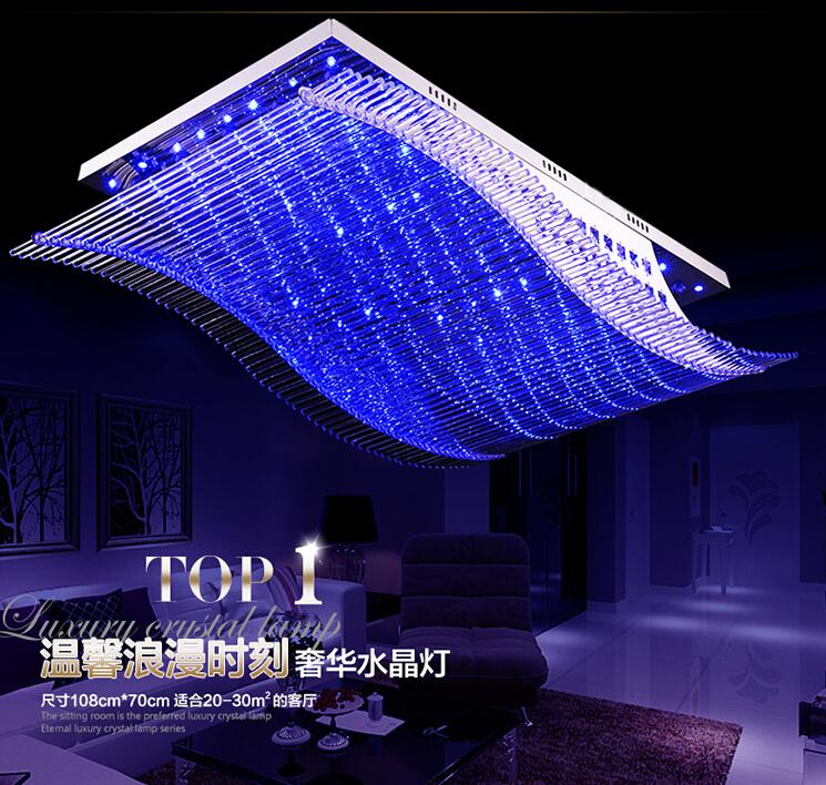 Deckenleuchte Wohnzimmer Rund ~ Home Design Inspiration
