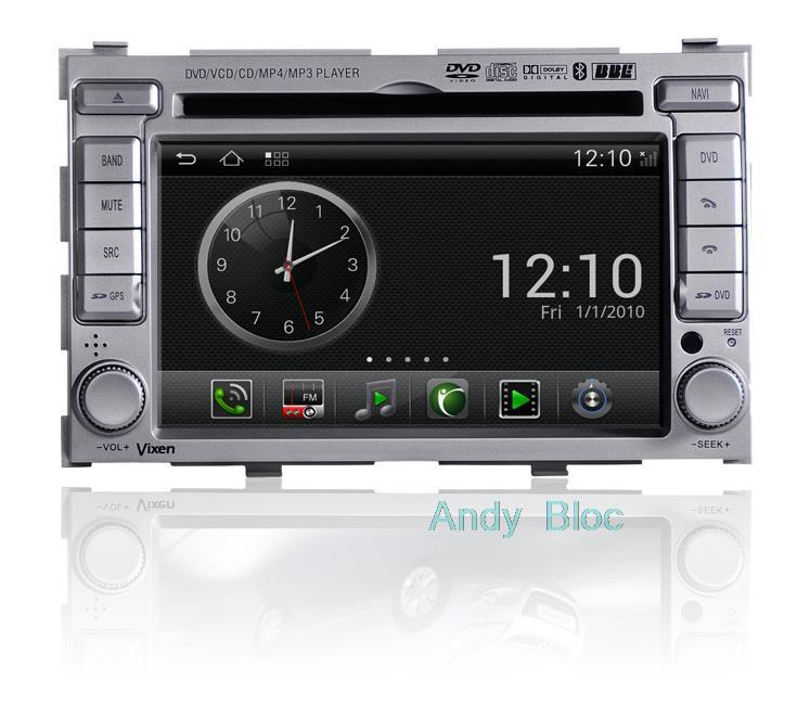 S150 andriod system CAR DVD player For Hyundai I20 CARS with GPS/3G/WIFI/BT/IPOD/V-20 disc CDC/PHONE BOOK PLAYER(China (Mainland))
