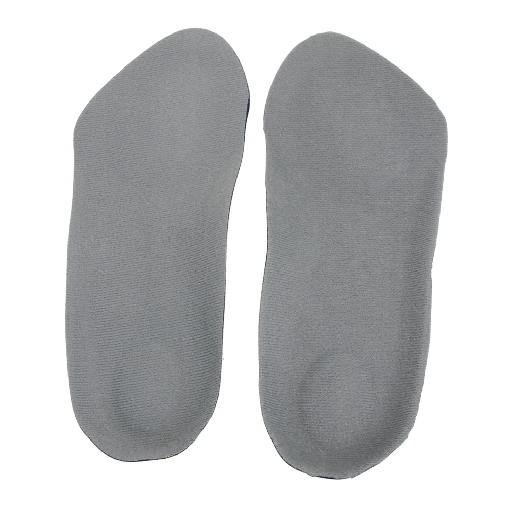 3/4 Kids Adult Arch Support Cushion Insole Flat Foot Corrector Shoes Pads Orthopedic Insoles Correction Health Feet Care  3/4 Kids Adult Arch Support Cushion Insole Flat Foot Corrector Shoes Pads Orthopedic Insoles Correction Health Feet Care  3/4 Kids Adult Arch Support Cushion Insole Flat Foot Corrector Shoes Pads Orthopedic Insoles Correction Health Feet Care  3/4 Kids Adult Arch Support Cushion Insole Flat Foot Corrector Shoes Pads Orthopedic Insoles Correction Health Feet Care  3/4 Kids Adult Arch Support Cushion Insole Flat Foot Corrector Shoes Pads Orthopedic Insoles Correction Health Feet Care  3/4 Kids Adult Arch Support Cushion Insole Flat Foot Corrector Shoes Pads Orthopedic Insoles Correction Health Feet Care  3/4 Kids Adult Arch Support Cushion Insole Flat Foot Corrector Shoes Pads Orthopedic Insoles Correction Health Feet Care  3/4 Kids Adult Arch Support Cushion Insole Flat Foot Corrector Shoes Pads Orthopedic Insoles Correction Health Feet Care