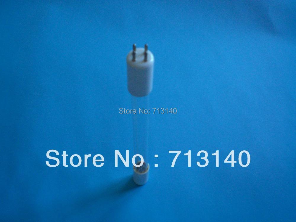 UV Germicidal Replacement 05-1410-R replaces Siemens LP4230, Sunlight LP4230 GPH212T5VH/4 uv lamp