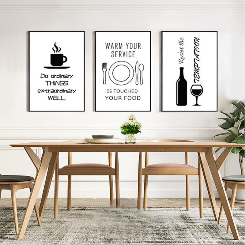 caf cadres promotion achetez des caf cadres promotionnels sur alibaba group. Black Bedroom Furniture Sets. Home Design Ideas