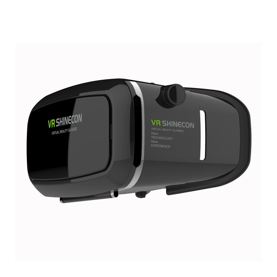 3D-очки shinecon vr /3d/brille