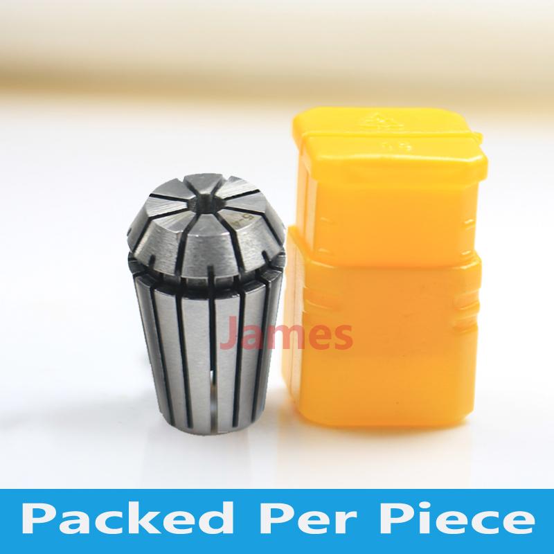 1pc CNC ER32 20mm ER collet chuck for CNC milling tool Engraving machine spindle motor ER32-20(China (Mainland))