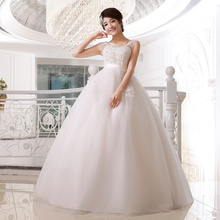 elegant bridal dress price