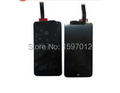 5 36 For Meizu Mx4 Lcd Display with Touch Glass Digitizer Assembly replacement black white color