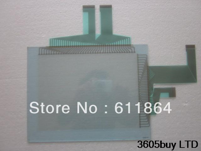Ns10-ts01-v1 ns10-ts00b-ecv2 ns10-ts01b-v2 touch screen<br><br>Aliexpress