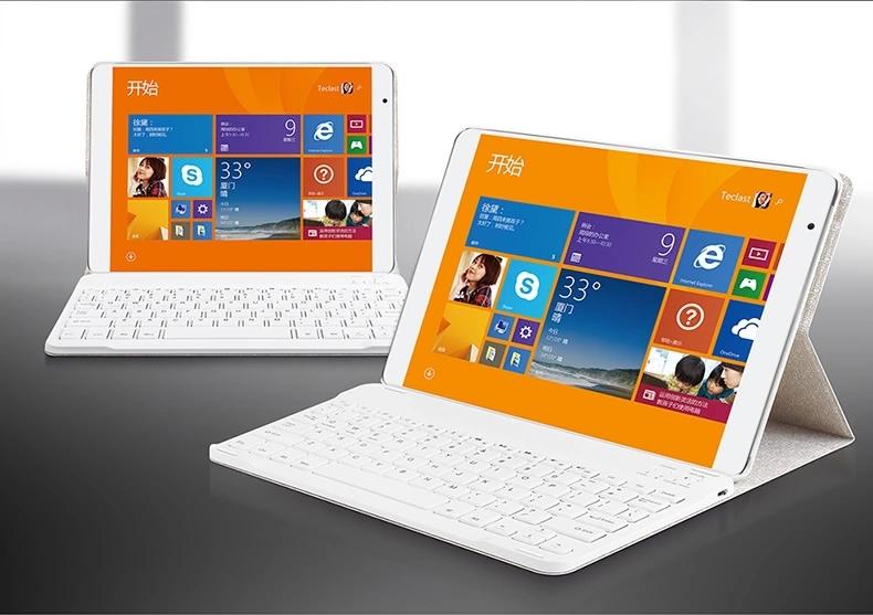 2015 Original Keyboard case teclast x98 air 3g dual boot Tablet PC Teclast X98 original - Jlc Store store