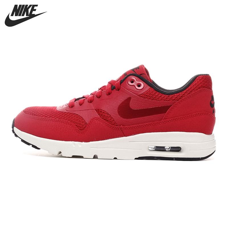 timberlande femme noir - Nike Air Max Running-Beli Murah Nike Air Max Running lots from ...