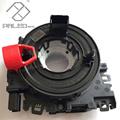 New Original MF Steering Wheel Clock Spring Airbag Slip Ring For Golf 7 MK7 Audi A3