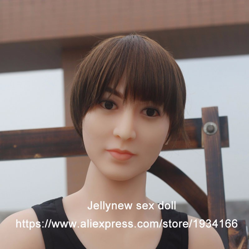 solid-silicone-sex-doll-head