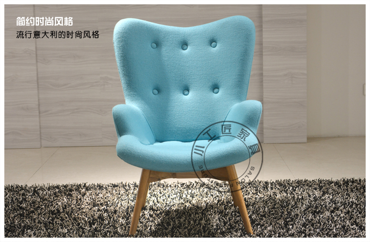 sofa chair recliner chair lazy lounge chair bedroom chair comfortable