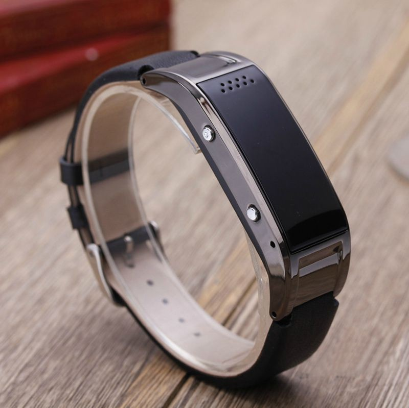 Sport Bluetooth Smart Bracelet Watch Sync Call SMS Health Wristband Sleep Monitor with Vibrate can answer phone D8S 10pcs/lot