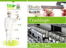 Milk oolong tea 1kg tieguanyin 1000g ginseng milky oolong tea tieguanyin milk oolong tea 500g 2