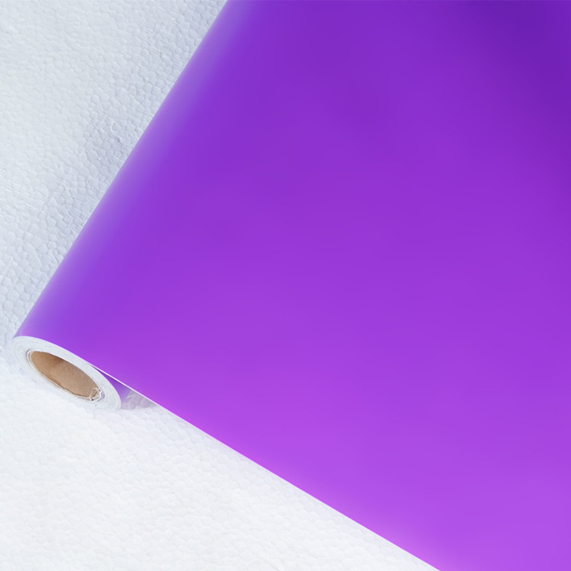 Online buy wholesale self adhesive vinyl rolls from china for Self adhesive vinyl wallpaper
