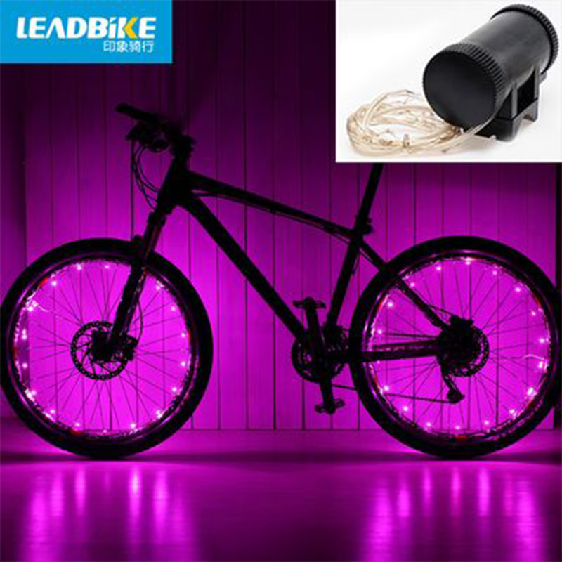 Popular Motorcycle String Lights-Buy Cheap Motorcycle String Lights lots from China Motorcycle ...