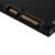 "Kingspec High Speed 1.8"" SATA III AND 1.8  SATA II  SSD 128GB Solid State Drive HDD HD SSD Disk Internal Hard Drives CE FCC ROHS"