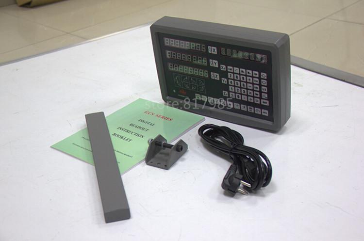 Маховик 9 X 42 3 DRO