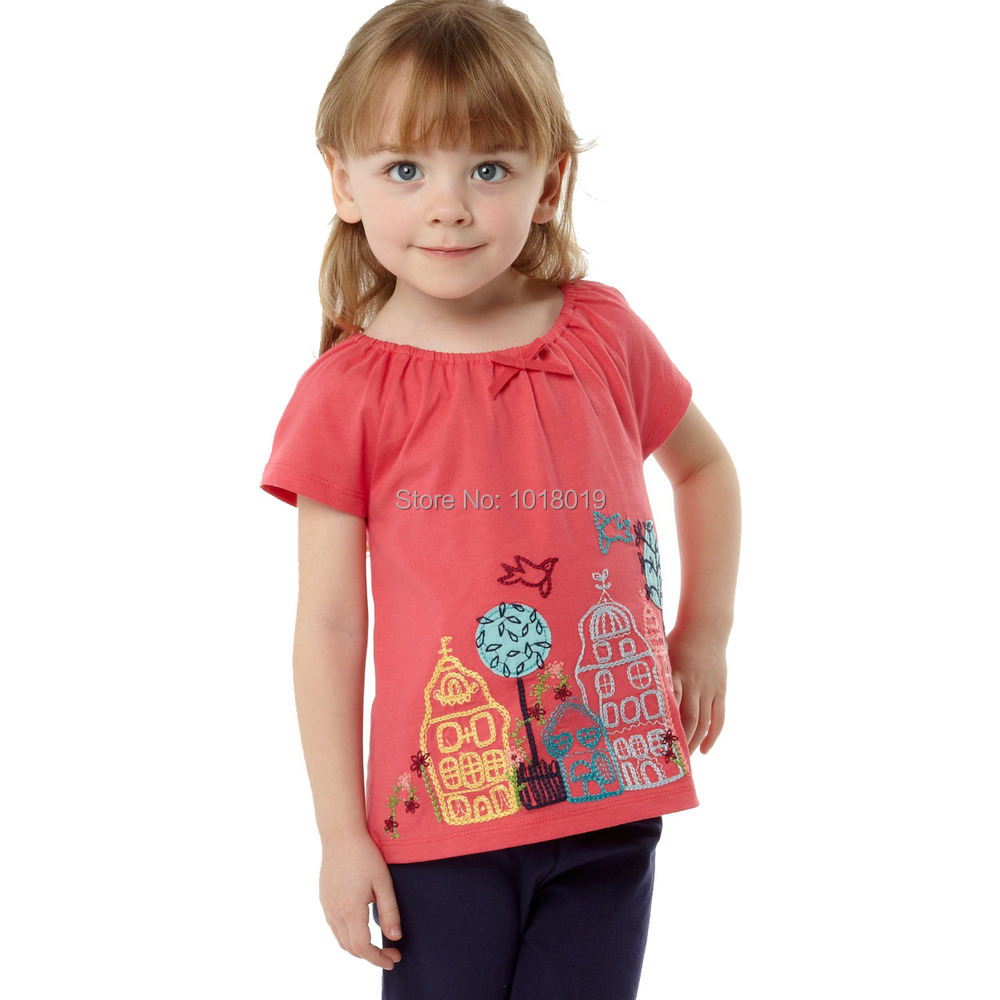 Tootsa MacGinty produce beautiful, ethically made, quality clothing for kids. Designed so that kids can run, jump and play in comfort all day long. JavaScript seems to be disabled in your browser.
