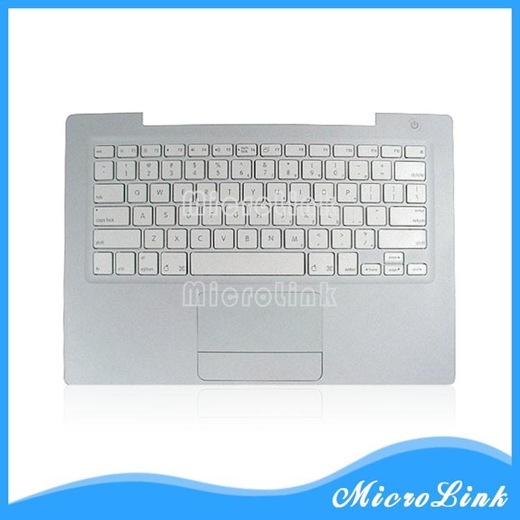 Micro Link1