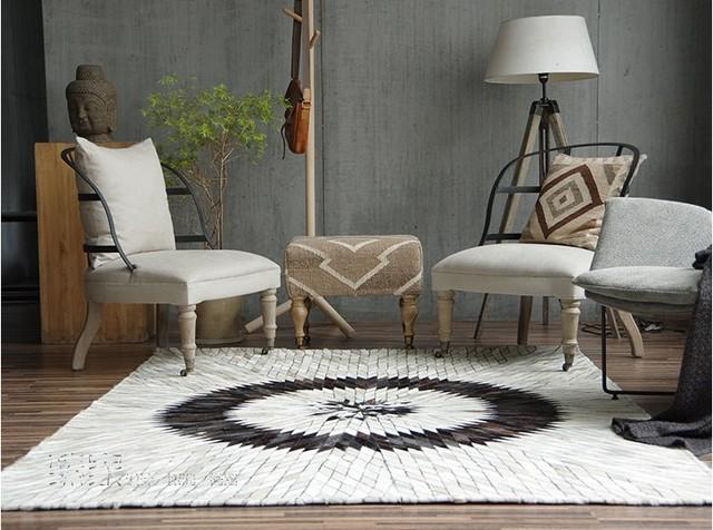 Slaapkamer Met Tapijt : Slaapkamer tapijt vloerkleed rugs woonkamer with slaapkamer