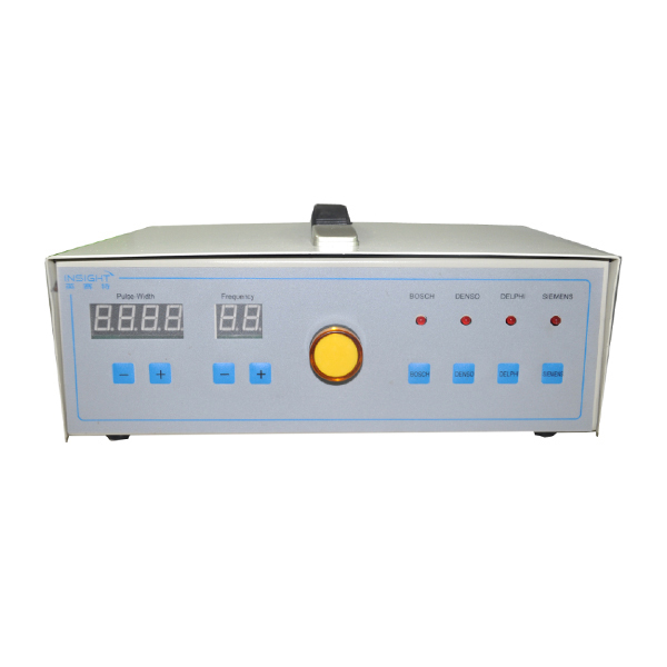 Common Rail Injector Tester simulator - Test up to 4 injectors at a time / simultaneously(China (Mainland))