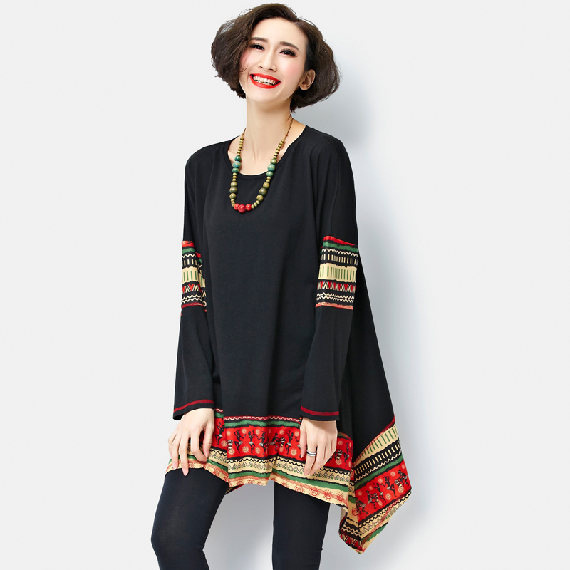 yesstyle women asian fashion dresses tees t shirts