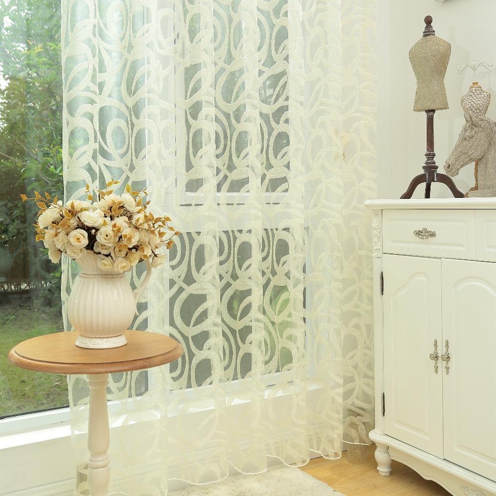 White window panels koop goedkope white window panels loten van ...