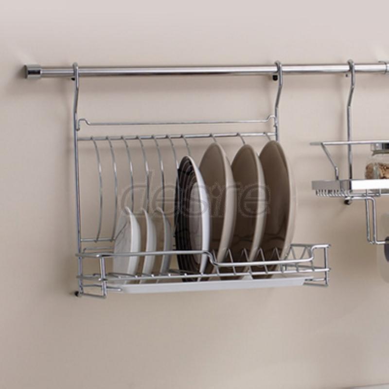 clothes rack ikea perth knute reclaimed barn wood coat rack 5 hooks