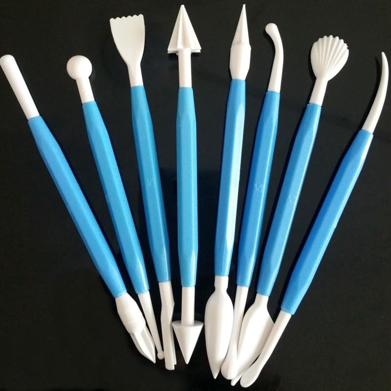 8PcsSet-Flower-Sugarcraft-Modelling-Tools-Plastic-Fondant-Cake-Decorating-For-Kitchen-Accessories-Random-Color-HG0377 (16)