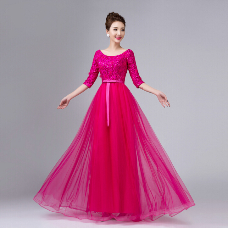 popular elegant dresses for teensbuy cheap elegant