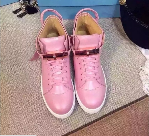 Plus Size Comfortable Casual Shoes Women 2016 Brand New Genuine Leather Fashion Sneakers Women High Quality Boots(China (Mainland))