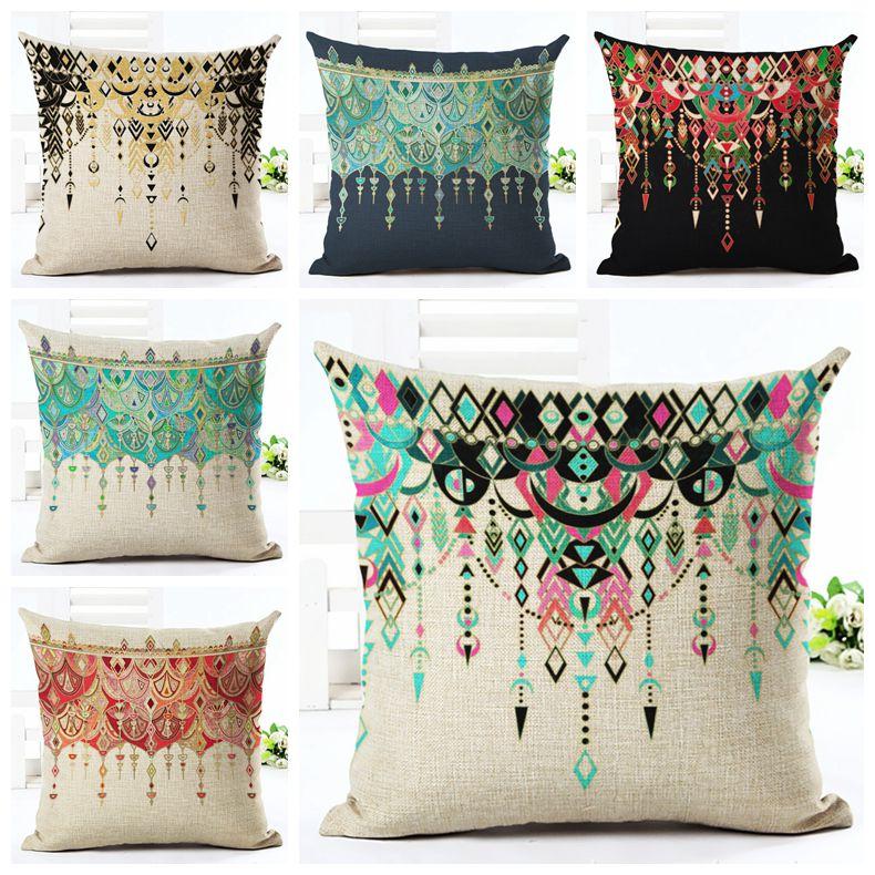 carr motif rideaux promotion achetez des carr motif rideaux promotionnels sur. Black Bedroom Furniture Sets. Home Design Ideas