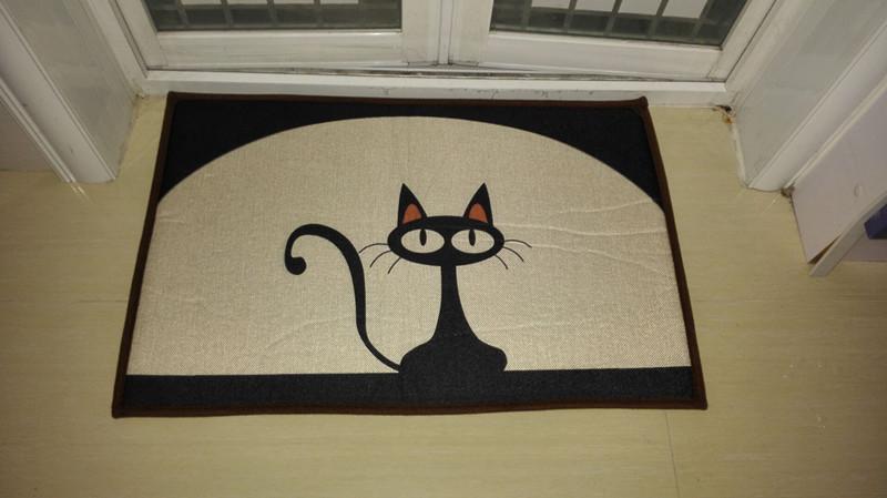online kaufen großhandel katze tischsets aus china katze tischsets, Hause ideen