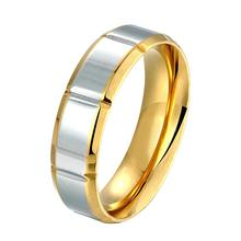 Men size 925 stamped silver plated couple ring fashion ring for women and man male double anel masculino VALEN BELA JZ5022