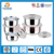 happy call diamond ! 5pcs stainless steel stock pots /Condiment pan / cookware sets