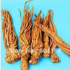 Chinese Angelica / danggui/Chinese green tea Traditional Dry Herbs Traditional Chinese medicine 500 g/ Free Shipping<br><br>Aliexpress