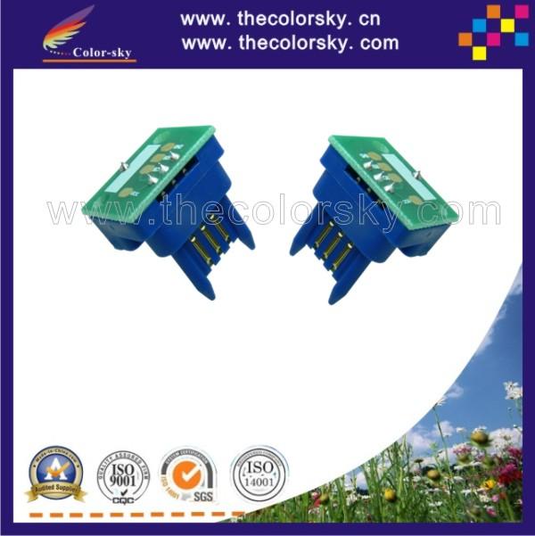 (TY-AR237) toner cartridge reset chip for Sharp AR277 AR237 AR-277 AR-237 AR 277 237 AT/NT/ST/GT/FT 17K free DHL<br><br>Aliexpress