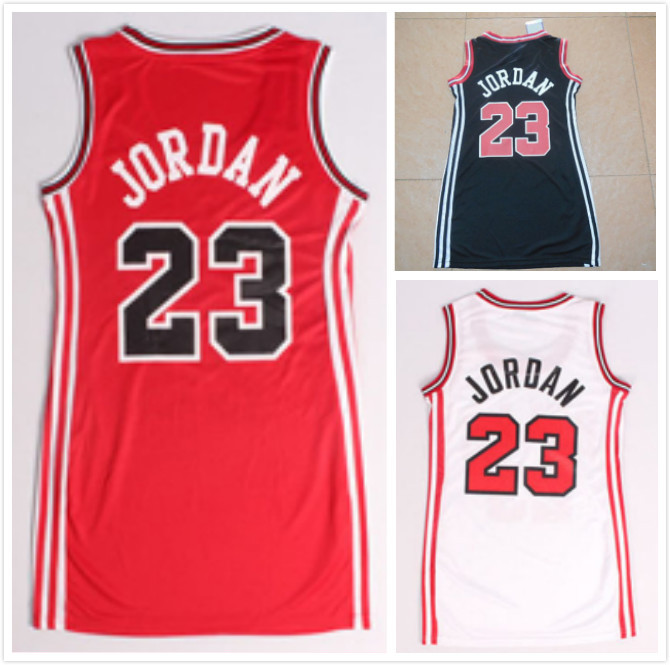 jordan 23 dress red | SCRIBBLE ART WORKSHOP